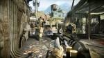 Warface - FPS - Crytek 02