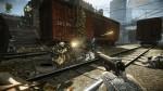 Warface - FPS - Crytek 03