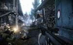 Warface - FPS - Crytek 04