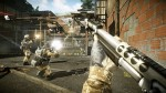 Warface - FPS - Crytek 05