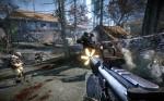 Warface - FPS - Crytek 06