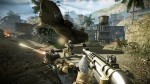 Warface - FPS - Crytek 07