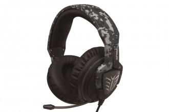 ASUS Echelon Edition Camouflage 01