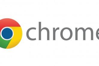 Chrome OS - Chromium