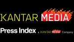Logo Press Index a Kantar Media Company