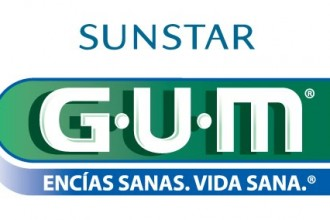 Logo Sunstar GUM