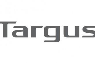 Logo Targus