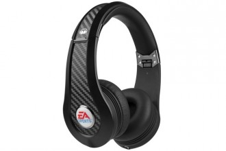 EA SPORTS MVP Carbon by Monster