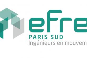 Logo Efrei