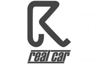 Logo RealCar