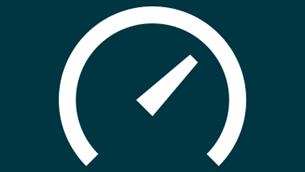 Logo Speedtest.net