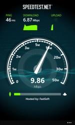 Speedtest.net 01