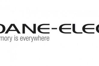 Logo Dane-Elec