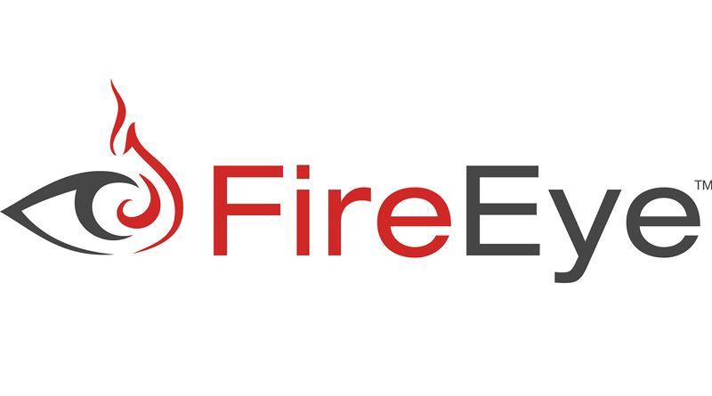 Logo FireEye