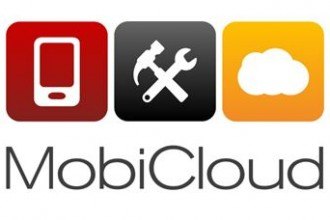 Logo MobiCloud Consortium