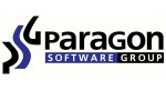 Logo Paragon Software Group