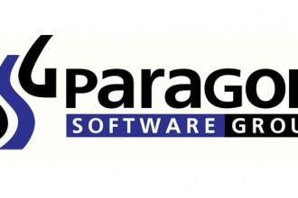 Logo Paragon Software Group