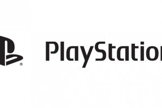 Logo Sony PlayStation - Full