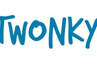 Logo Twonky by NTT DOCOMO