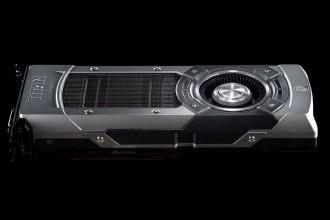 NVIDIA GeForce GTX TITAN 04