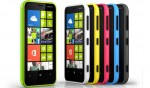 Nokia Lumia 620 01