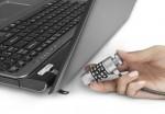 ThinkSafe Laptop Locking System (3)