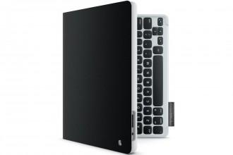 Logitech Keyboard Folio mini 02