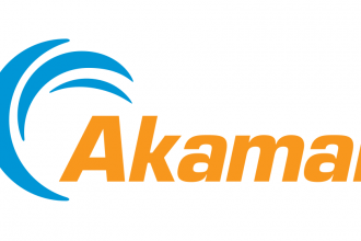 Logo Akamai