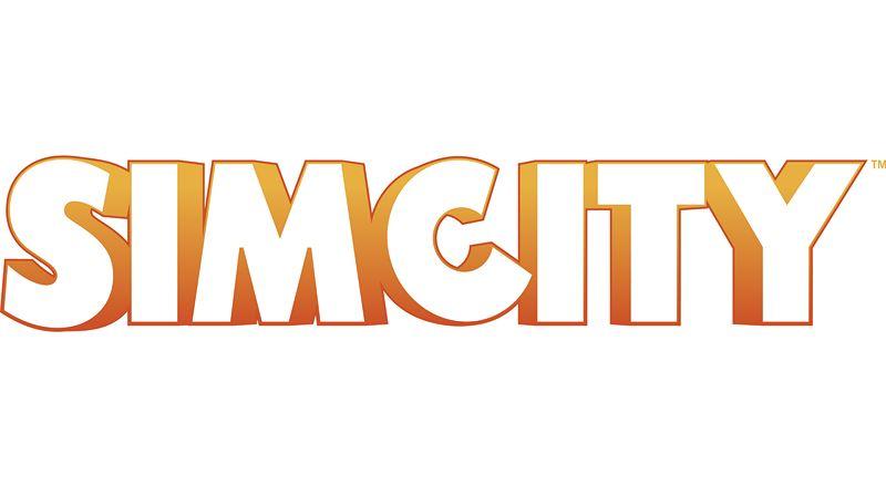 Electronic arts simcity sera disponible sur pc ce jeudi 7 mars 2013 le jo - Logo le journal du jeudi ...