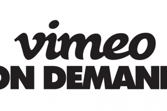 Logo Vimeo On Demand