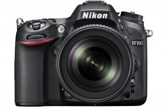Nikon D7100 01