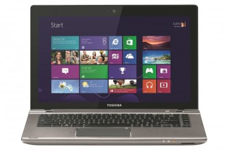 Toshiba Satellite P845t 01