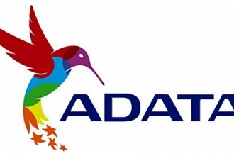 Logo ADATA Technology