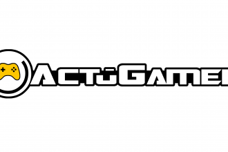 Logo Actu-Gamer