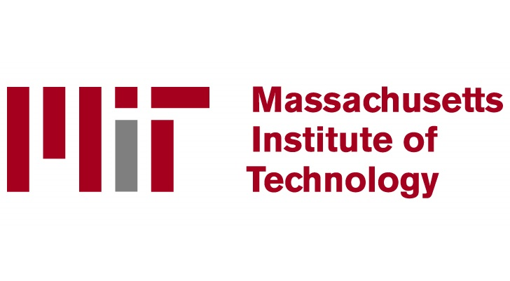 Logo Massachusetts Institute of Technology (MIT)