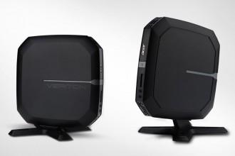 Acer VN2620G