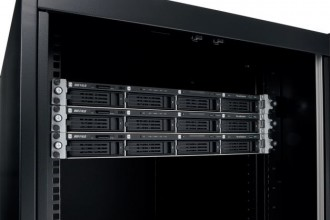 Buffalo TeraStation WS5400R Rack Windows Storage Server 2012 01