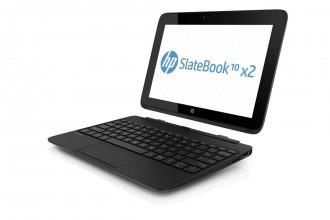 HP SlateBook x2 01