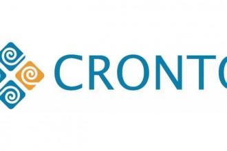 Logo Cronto