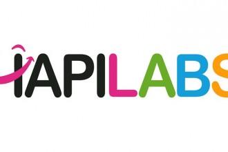 Logo HAPILABS