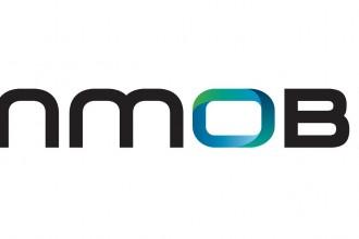 Logo InMobi