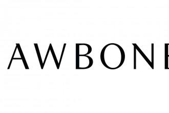 Logo Jawbone