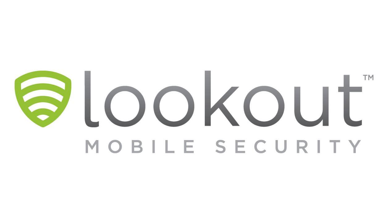 Logo Lookout