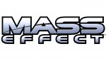Logo Mass Effect
