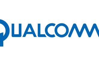 Logo Qualcomm Technologies
