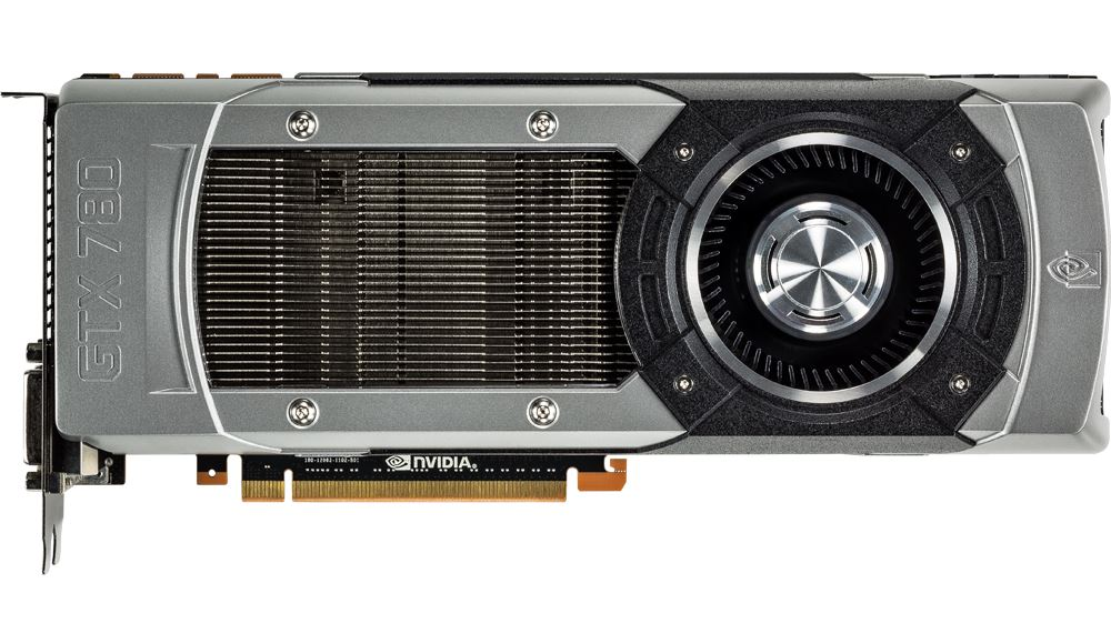 NVIDIA GeForce GTX 780 04