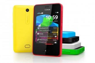 Nokia Asha 501 02