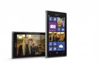 Nokia Lumia 925 02