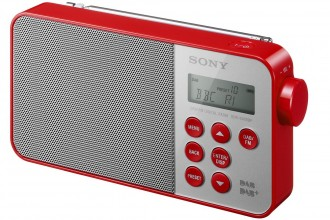 Sony XDR-S40DBP 06