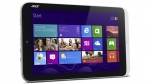 Acer Iconia W3 01